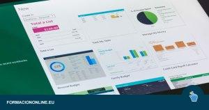 Curso de Tablas Dinámicas en Excel Gratis: Introducción Práctica