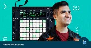 Curso de Ableton Gratis: Creación y Producción Musical