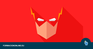Curso de Adobe Flash CS6 Gratis