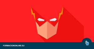 Curso de Adobe Flash CS6 Gratis