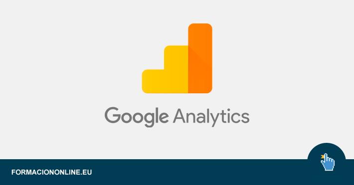 Curso de Google Analytics y Analítica Digital Gratis (Solo Hoy)