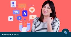 Curso de Inbound Marketing y Estrategia de Contenidos Gratis
