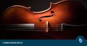 Curso Cómo Afinar un Violonchelo Gratis. Mejora la Afinación de las Cuerdas