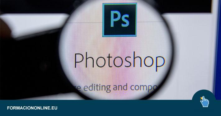 Curso de Herramientas de Photoshop Gratis
