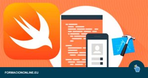 Curso para Crear Apps con Swift 3
