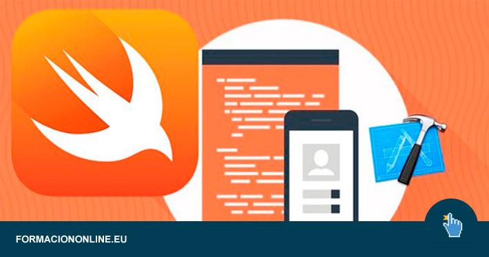 Curso para Crear Apps con Swift 3