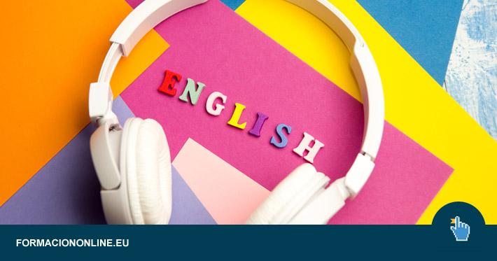 5 Cursos gratis de inglés para todos los niveles: A1, A2, B1, B2, C1 y C2