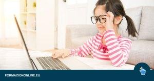 Juegos de Mecanografía Online para Niños Gratis