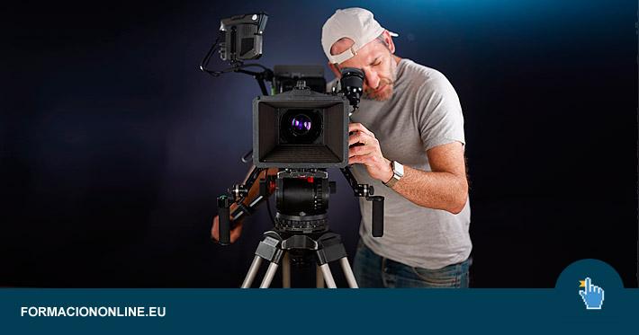Curso Gratis de Cinematografía para Principiantes