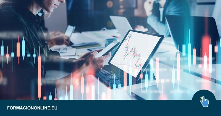 Curso Gratis Básico sobre Sistemas de Inversión en Bolsa
