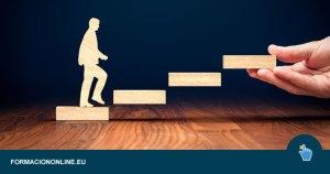 Curso Gratis para Crear un Negocio Rentable de Consultoría o Coaching