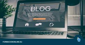 Curso Gratis sobre Cómo Ganar Dinero con un Blog