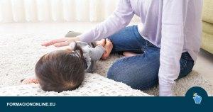 Curso Gratis sobre la Salud de la Mujer en el Postparto