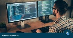 Curso Gratis de Programación con JavaScript para Emprendedores