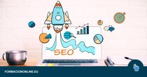 Curso de SEO gratis para Aumentar las Visitas de tu Sitio Web
