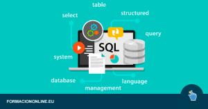 Curso gratis de SQL desde cero hasta avanzado