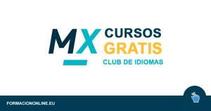 15 cursos de alemán, francés e inglés gratis en el Club de idiomas de Miríadax