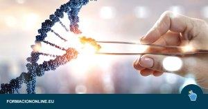 Curso gratis de Introducción a la Bioquímica Clínica