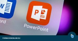 Curso de PowerPoint para Principiantes: De 0 a 100 en 3 horas