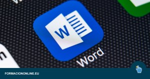 Tutoriales gratis de Word Office 365