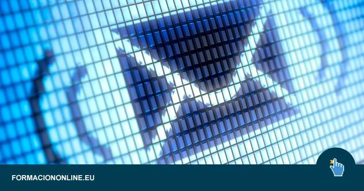 Curso Gratis sobre Cómo Crear tu Email con Dominio Gratuito Propio