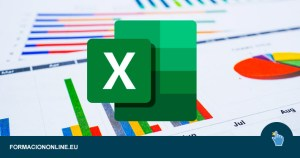 Curso Gratis de Excel financiero