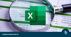 Curso gratis Excel aplicado a los negocios avanzado