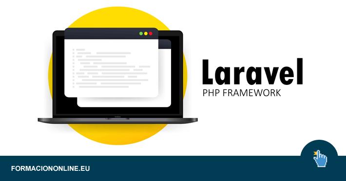 Curso Gratis de Introducción a Laravel 5: Primeros Pasos