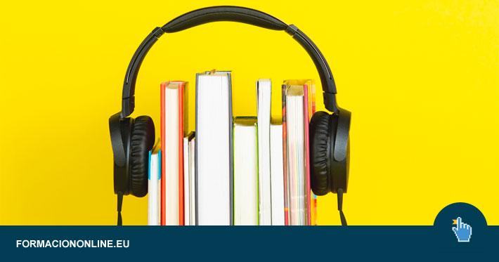Las Mejores Plataformas para Descargar Audiolibros Gratis, en Español y Completos
