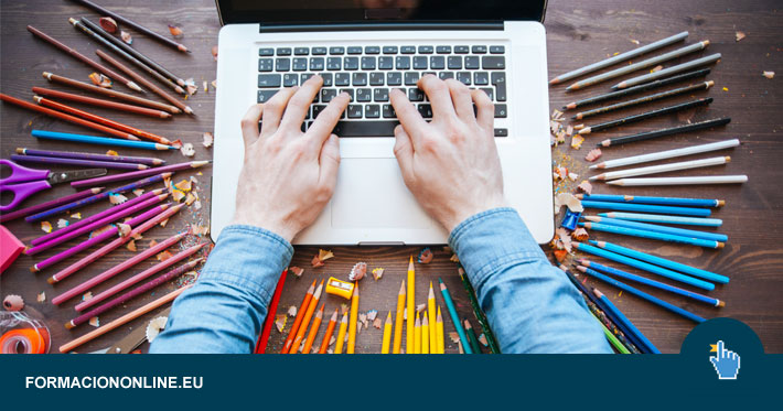 Mejores Páginas Gratis para Dibujar Online