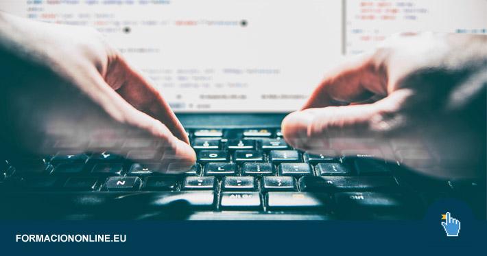 Curso Gratis Online de Ajax en WordPress: Aprende a Usarlo Paso a Paso