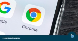 Curso Gratis para Aprender a Navegar en Chrome desde Cero