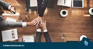 Curso Gratis Online sobre la Cultura Cosco en las Empresas