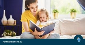 37 Libros para Niños en PDF Ilustrados: Gratis y Legales