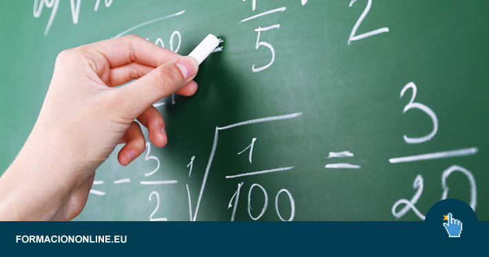 Curso gratis de Fundamentos de Álgebra Lineal