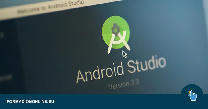 Curso Gratis de Android Studio: Instalación, Emuladores, Git, Plugins y Tips