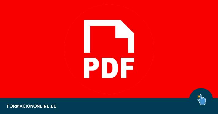 Curso Gratis para Crear Documentos PDF con PHP: Cómo Generar Reportes