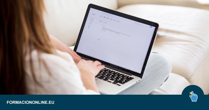 Cómo escribir una carta de presentación para encontrar empleo