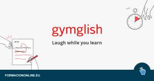 Curso de inglés online con Gymglish: recibe 1 mes gratis con evaluación de nivel
