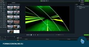 Curso Gratis de Edición de Vídeo con Camtasia Studio