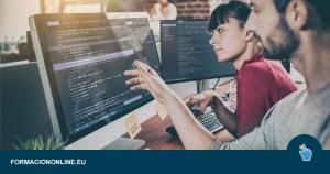 Curso gratis de Introducción a la gestión de proyectos informáticos