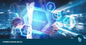 Curso gratis de gobierno digital