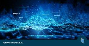 Curso gratis de visualización de datos y storytelling