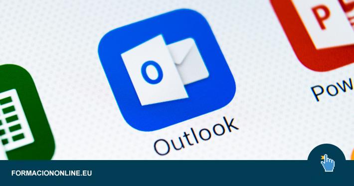 Curso Gratis de Introducción a Outlook 2010