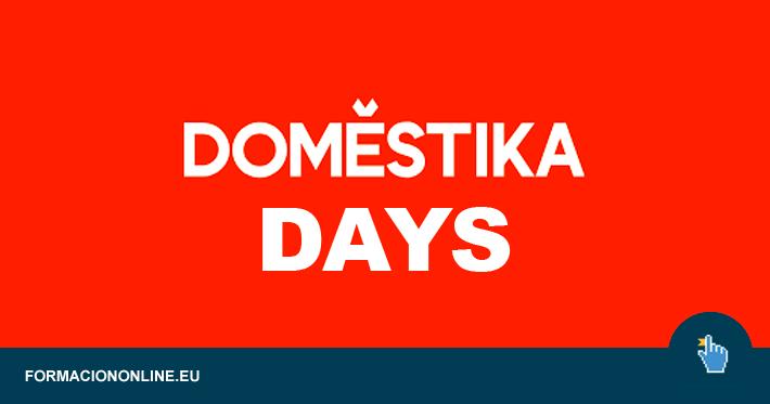 Domestika Days