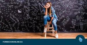 Los Mejores Cursos Gratis de Matemáticas Online