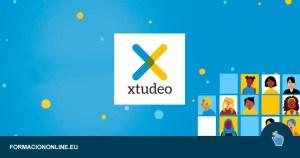 XTUDEO, la escuela de formación a distancia para autónomos, pymes y profesionales