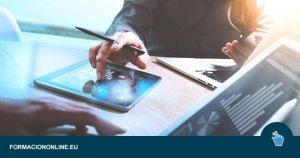 Curso gratis de estrategia aplicada a negocios