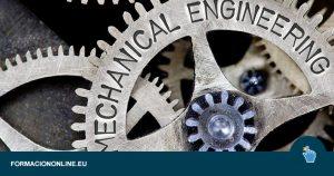 Curso gratis de Fundamentos de Mecánica para Ingeniería