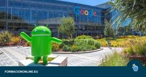 Curso gratis de Android. Introducción a la programación